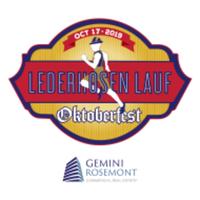 Lederhosen Lauf at Linde Oktoberfest Tulsa - Tulsa, OK - race54806-logo.bDmGst.png