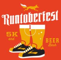Red Coyote Runtoberfest 5K - Oklahoma City, OK - race64723-logo.bBx7H0.png