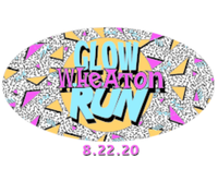 Wheaton Glow Run (7th Annual Wheaton Wun) - Wheaton, KS - race63021-logo.bFiCu3.png