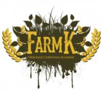 Farm K - Edgerton, KS - race66926-logo.bDlENV.png