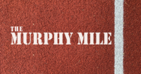 The Murphy Mile - Charlottesville, VA - race78724-logo.bDnmbz.png