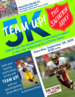 Team Up! 5K - Fairfax, VA - race78458-logo.bDloi8.png