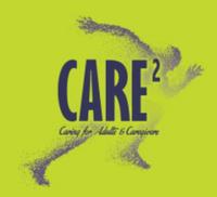 CARE² 5K Run & Walk - Lynchburg, VA - race38320-logo.bxUZDL.png