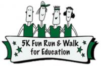 St. Rita 5K & Fun Run for Education - Alexandria, VA - race25232-logo.bv9Wx0.png