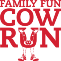Family Fun Cow Run - Fredericksburg, VA - race77925-logo.bDmJdP.png
