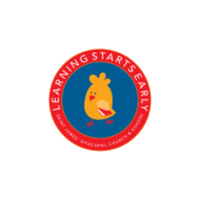 Gobble Gobble Run or Wobble 5K and Kids Dash - Warrenton, VA - race39601-logo.bybEOu.png