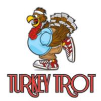 Mosby Woods Turkey Trot & Sidewalk Stroll - Fairfax, VA - race77082-logo.bC-DTA.png