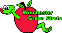MSV Green Circle 5k and Kid's Mile - Winchester, VA - race12964-logo.bCO5DJ.png