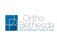 OrthoBethesda Great Strides 5K - Bethesda, MD - race50358-logo.bzHmxX.png