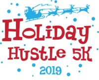Holiday Hustle 5K - Bel Air, MD - race51052-logo.bDkk1-.png