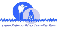 Lower Potomac River Ten-Mile Run - Piney Point, MD - race35885-logo.bxAg13.png
