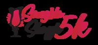 Sangria Shuffle 5K - Newark, DE - race78489-logo.bDryRt.png