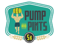 Pump and Pints 5k - Wixom, MI - race78497-logo.bDlHiV.png