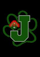 Jenison Turkey Trot - Jenison, MI - race64805-logo.bByDvg.png