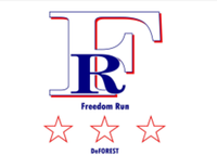 Freedom Run - De Forest, WI - race47632-logo.bCBw_v.png