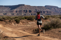 Zion Ultras and Trail Half Marathon, April 2020 - Virgin, UT - IAN_1000.jpg