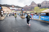 Zion Half Marathon, February 2020 - Hurricane, UT - 475898.jpg