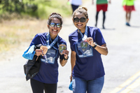 Yosemite Half Marathon, May 2020 - Bass Lake, CA - 977A7111.jpg