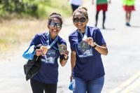 Yosemite Half Marathon, May 2020 - Bass Lake, CA - 977A7111.jpg