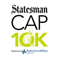 Statesman Capitol 10,000 - Austin, TX - Statesman_Cap10K_Square_400x400_20v1.png