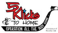 5Klicks to Home - Palmdale, CA - 5Klicks_to_Home_color_logo_2015_small_logo_with_Kiwanis_Name.png