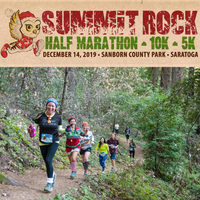 Summit Rock Half Marathon, 10k and 5k - Saratoga, CA - 2019-Summit-Rock-Square.jpg