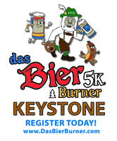 Das Bier Burner 5K - Keystone, CO - DasBierBurner_Logo_with_No_Date-01.jpg