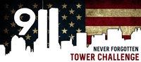 9-11 Tower Challenge - Glendale, AZ - Tower_Challenge_logo.jpg