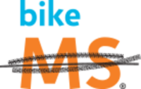 Event: Bike MS Arizona: Endeavor in the Desert  - Scottsdale, AZ - event-logo.png