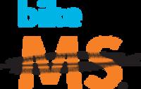 Event: Bike MS Arizona: Endeavor in the Desert  - Scottsdale, AZ - event-logo.png