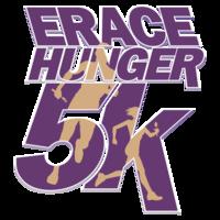 ERACE Hunger 5K - Monroe, WA - erace_2-01_logo.png