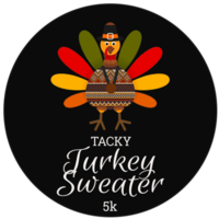 Tacky Turkey Sweater 5k - Seattle, WA - 963e1cfb-1306-4885-96cd-d9d604c67a7f.png