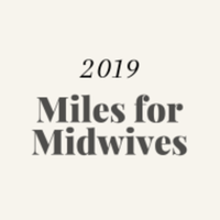 Washington Miles for Midwives 5K - Redmond, WA - race77707-logo.bDeaOW.png