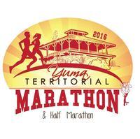 2020 Yuma Territorial Marathon, Half Marathon & 10K - Somerton, AZ - b019b25c-fe58-499a-a302-459304708eda.jpg