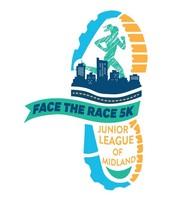 Face the Race 2019 - Midland, TX - d1b4e259-c731-49f4-89c7-37f229b9f101.jpg