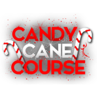 Candy Cane South Denver - Denver, CO - race78384-logo.bDmEAj.png
