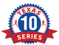 Texas 10 Series Packages - The Woodlands, TX - race70853-logo.bCn7iW.png