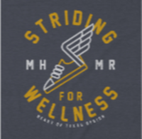 Striding for Wellness 5k - Waco, TX - race78803-logo.bDnYwV.png