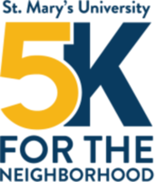 StMU 5K for the Neighborhood - San Antonio, TX - race77530-logo.bFwNpR.png