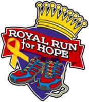 Royal Run for Hope - El Paso, TX - race78904-logo.bDoFVc.png