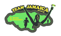 Team Jamaica Bickle 5K Run/Walk - Jamaica, NY - race38412-logo.bxWGFe.png