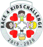 RACE4KIDS Challenge - North Port, FL - race78116-logo.bDj6Zk.png