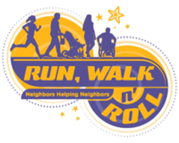 Run, Walk 'n Roll 5K and 1 Mile  Phoenixville PA  Sept 8, 2019 - Phoenixville, PA - race78795-logo.bDnNBs.png