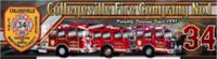 Collegeville Fire Company Hero Run - Collegeville, PA - race78880-logo.bDoBzI.png
