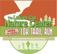 2019 Lehigh Gap Nature Center More or Less a 10K Trail Run and More than a 2 Mile Scamper - Slatington, PA - 99f3de0b-9f78-4859-8e47-1d38c4f1bddb.jpg