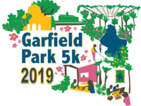 Garfield Park 5K Walk/Run/Bike - Chicago, IL - a7baa344-d94d-4f65-a0d4-c39d72f1ff6c.png