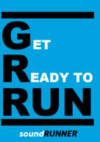 Get Ready to Run! 5K Training Program (Fall Session) - Glastonbury, CT - race78865-logo.bDomuV.png