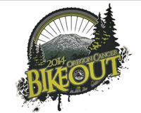 Oregon Cancer Bike Out - Ashland 2016 - Ashland, OR - 9803598c-16b2-4efa-a9a9-a27053e8345d.jpg