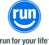 Run For Your Life SIX Pack Series - Charlotte, NC - race27175-logo.bws7w9.png