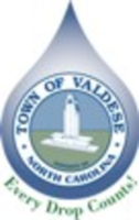 45th Annual Great Waldensian Footrace - Valdese, NC - race1806_logo.bp5gYK.png